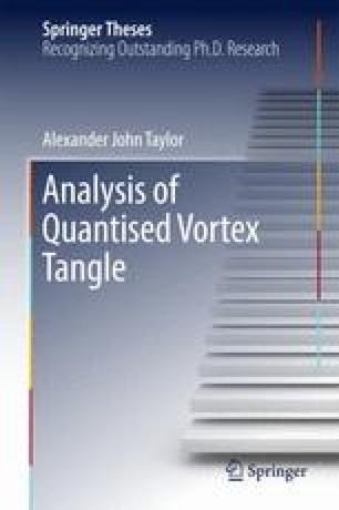 Topological Methods | SpringerLink