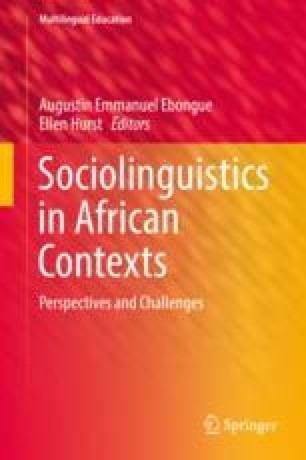 Urban youth language use in social media in anglophone cameroon a sociolinguistics in african contexts download book pdf epub fandeluxe Choice Image