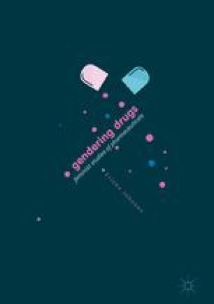 Gendering Drugs