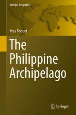 Transportation in the Philippines | SpringerLink