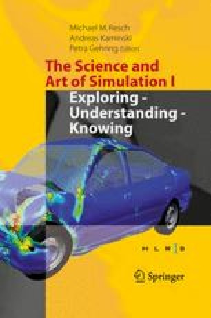 Using the Knowledge to Action Framework in practice: a citation analysis and systematic review