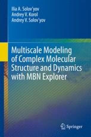Computational Modelling of MBN Systems | SpringerLink