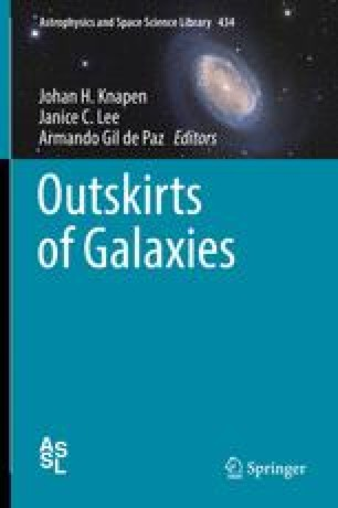 geometric galaxies hooks