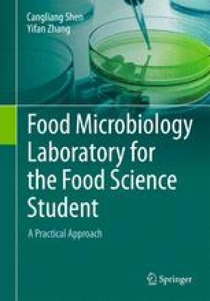 Food science and nutrition books free download