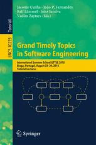 People Analytics in Software Development | SpringerLink
