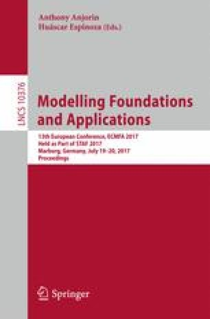 Finding Achievable Features and Constraint Conflicts for ...