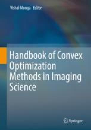 Computational Color Imaging | SpringerLink