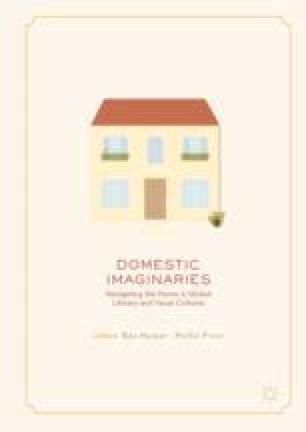 Domestic Imaginaries