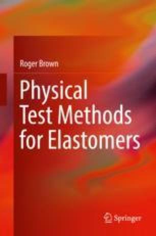 Astm D1149 Ebook Download