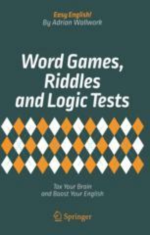 The scientist should treasure the riddles he can't solve | SpringerLink