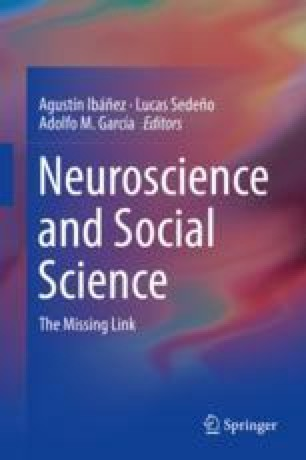 Dementia and Social Neuroscience: Historical and Cultural