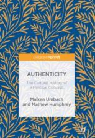 spectacular decorative labels.htm authenticity and consumption springerlink  authenticity and consumption springerlink