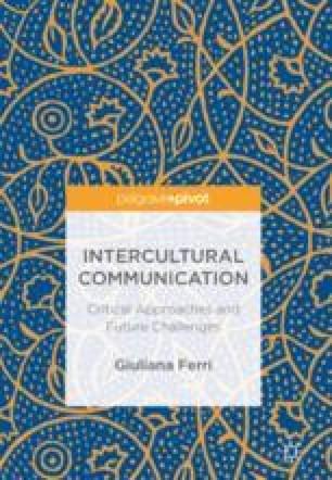 Intercultural communication current challenges and future directions intercultural communication current challenges and future directions springerlink fandeluxe Gallery