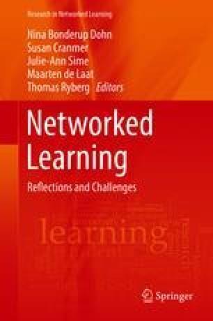 Designing an Inclusive Intercultural Online Participatory