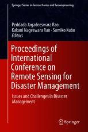 Disaster Management Emergency Responsive Mechanism 978-3-319-77276-9.jpg