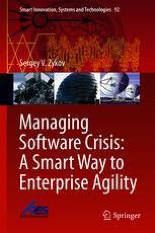 The Agile Way | SpringerLink