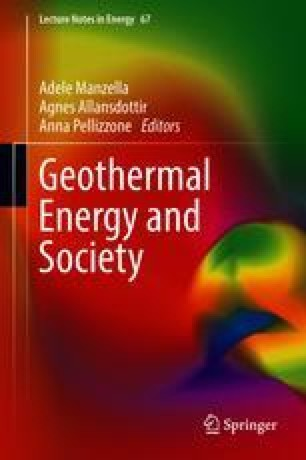The Philippine Experience in Geothermal Energy Development