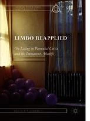Limbo | SpringerLink