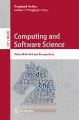The Next 7000 Programming Languages | SpringerLink