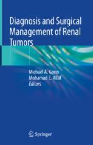 Epidemiology Risk Factors Renal Cell 978-3-319-92309-3.jpg