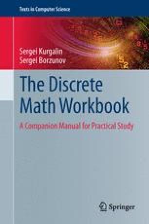 Fundamentals of Mathematical Logic | SpringerLink