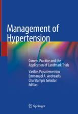 Chronic Kidney Disease Hypertension 2019 978-3-319-92946-0.jpg