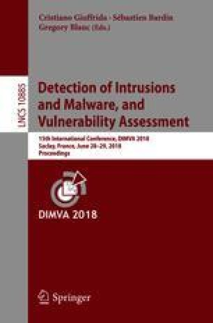 GuardION: Practical Mitigation of DMA-Based Rowhammer