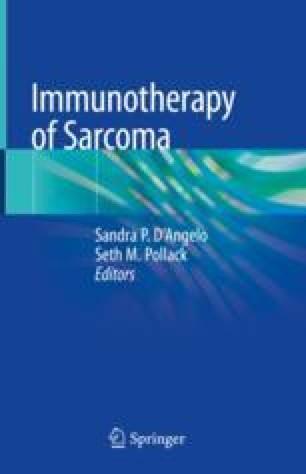 Vaccine Therapy Sarcoma 2019 978-3-319-93530-0.jpg