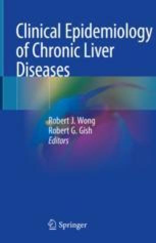 Epidemiology Rare Hereditary Metabolic Liver 978-3-319-94355-8.jpg