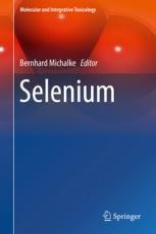 Selenium in Human Health and Disease: An Overview | SpringerLink
