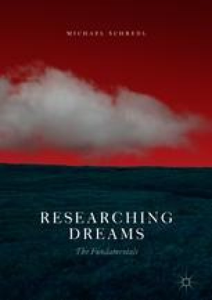 A Field Guide To Lucid Dreaming Epub