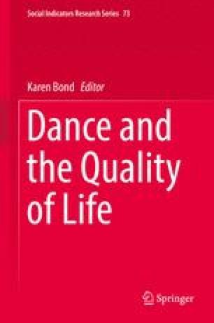 Dancing on Earth: The Healing Dance of Kalahari Bushmen and