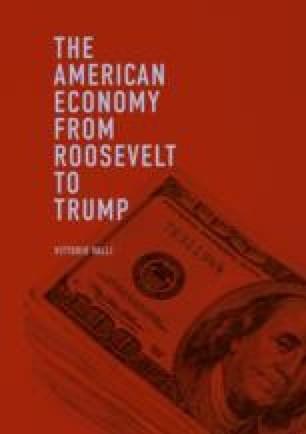 Americanismo E Fordismo Gramsci Epub