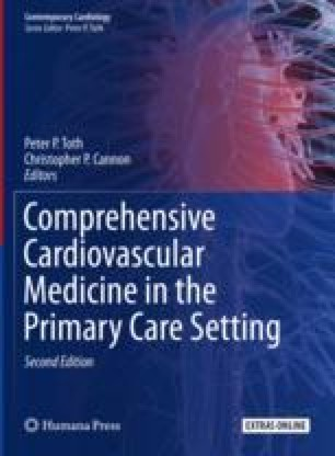 the esc textbook of cardiovascular medicine 3rd edition pdf free download