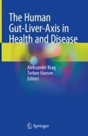 Fetal Programming Fatty Liver Disease 978-3-319-98890-0.jpg