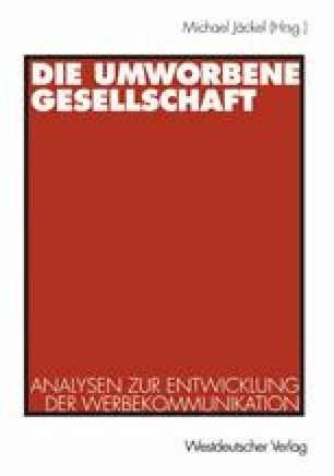 Humor in Der Werbung by Henning Haselau (German) Paperback Book Free Shipping!