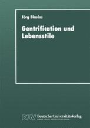 Einige Anmerkungen Zu Köln Und Nippes Springerlink