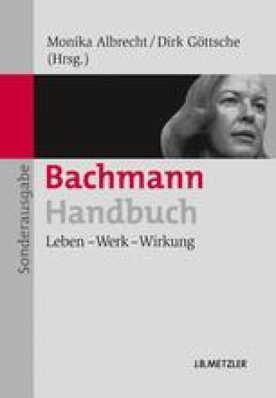 Erzählprosa Mit Zeichnungen und Bildern (German Edition)
