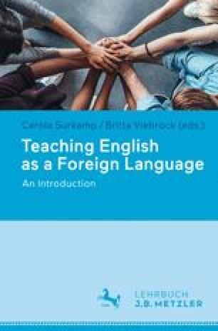How To Teach Speaking Scott Thornbury Pdf
