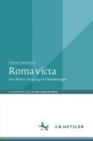 Geschwindigkeit datiert roma 2015