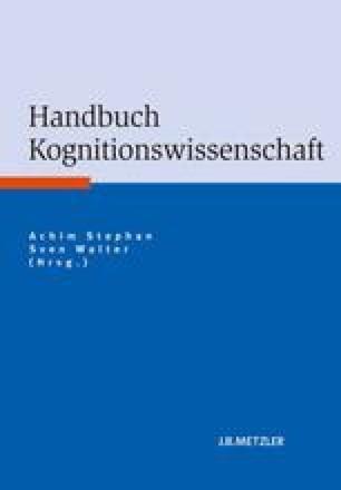 sprache und denken language and thought grundlagen der kommunikation und kognition foundations of communication and cognition
