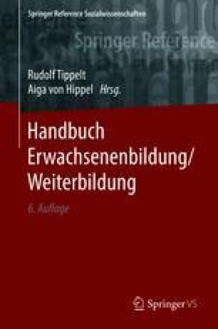Weiterbildung in Finnland (German Edition)