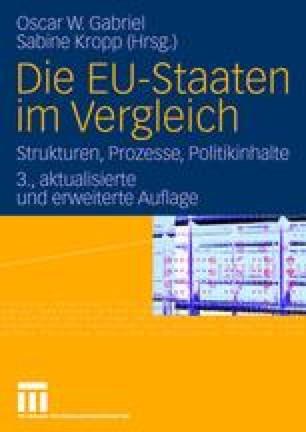 citizenship and involvement in european democracies van deth jan w westholm anders ramn montero jos