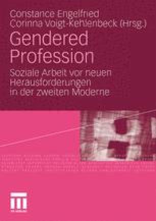 Alice Salomon - Begründerin des sozialen Frauenberufes in Deutschland? (German Edition)
