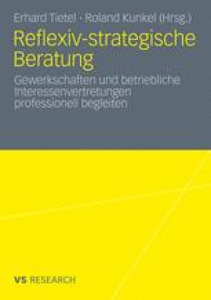download nanomaterials in the workplace policy and