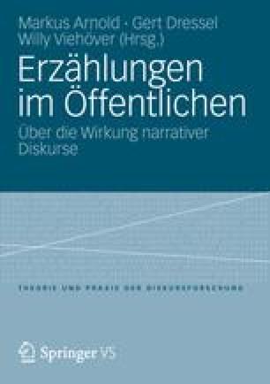 Über das Böse in der Welt: Ein Vergleich zwischen Immanuel Kant und Hannah Arendt (German Edition)