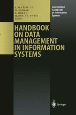 Introduction To Database Systems 8th Edition Cj Date Ebook Download