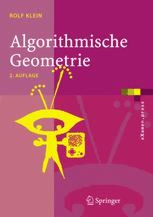 buy operator algebras and their applications a tribute
