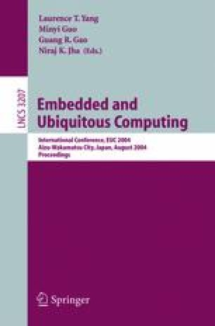 A Simulation-Based Performance Analysis of Dynamic Routing Protocols