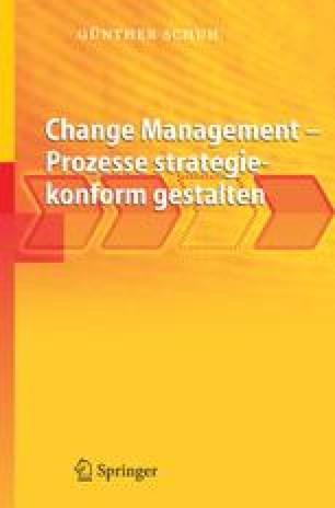 studienführer wirtschaftsinformatik 2009 | 2010 studieninhalte anwendungsfelder berufsbilder universitäten